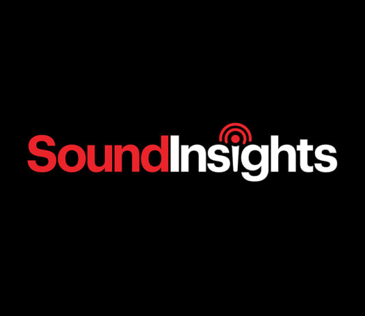Sound-Insights-Logo-800x600px