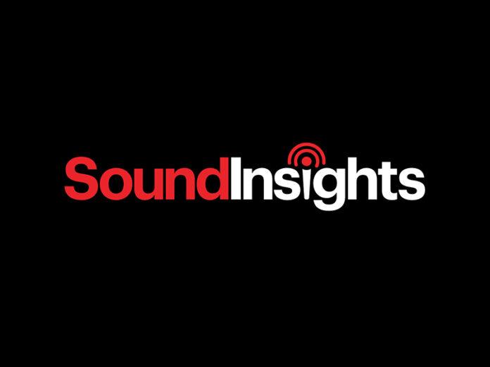 Sound-Insights-Logo-800x600px