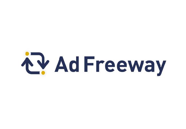 brand-adfreeway-1