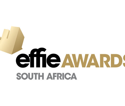 effie-south-africa_awards-logo-650x450px