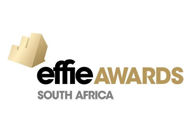 effie-south-africa_awards-logo-650x450px