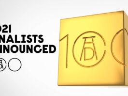 ADC100th-finalist