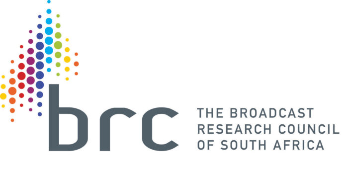 Broadcast Research Council of South Africa