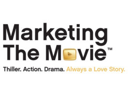 IMC-Marketing-The-Movie-Logo-1