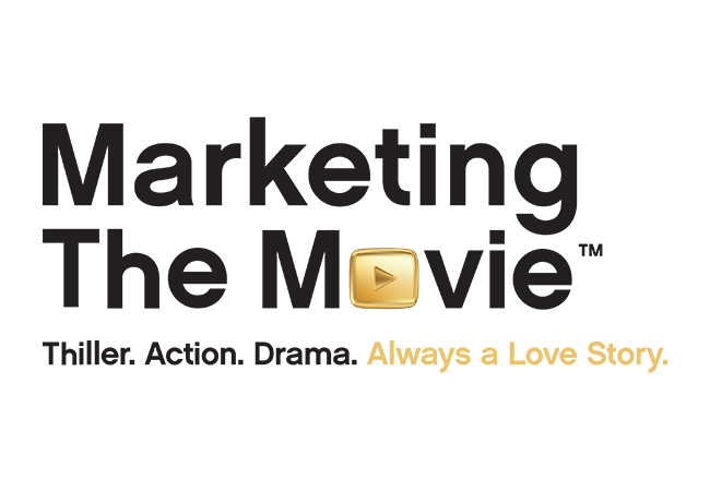 IMC-Marketing-The-Movie-Logo-1