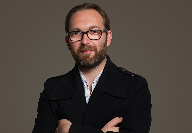 Jon Savage is a director at InBroadcasting, a division of HaveYouHeard specialising in innovations in broadcasting