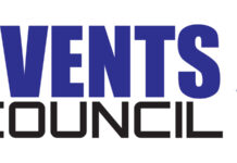 SA Events Council have collaborated on various measures to re-open the industry