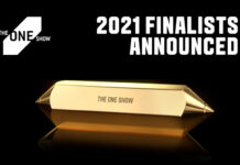 The-One-Show-2021-Finalists