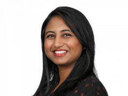 Yvette-Gengan-Digital-Strategist-at-The-MediaShop