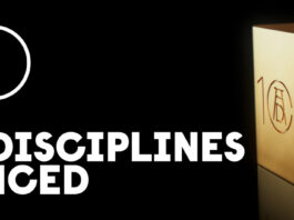 Historic ADC 100th Awards names Best of Discipline winners