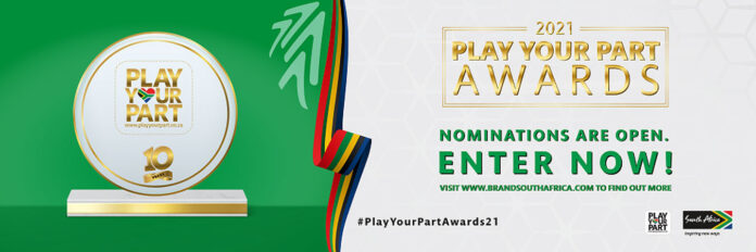 Brand-South-Africa-Play-Your-Part-Awards-Twitter-Cover-Photo