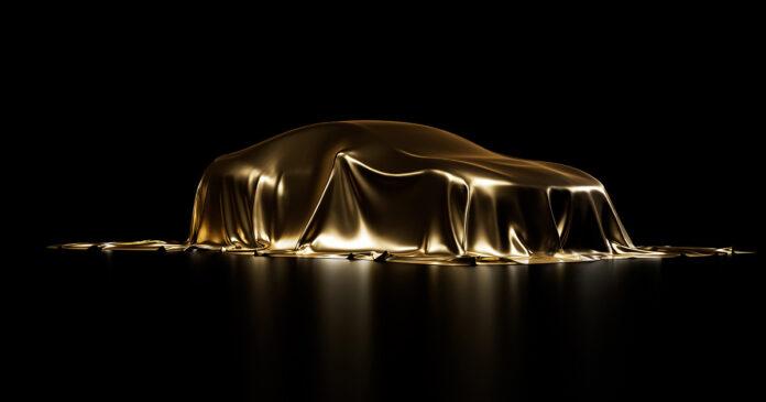 HPC-car-reveal