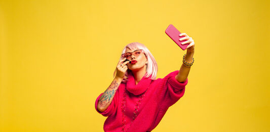 Influencer-marketing-is-cutting-through-the-content-shock-of-a-digital-age