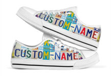 Why-personalisation-in-digital-marketing-matters