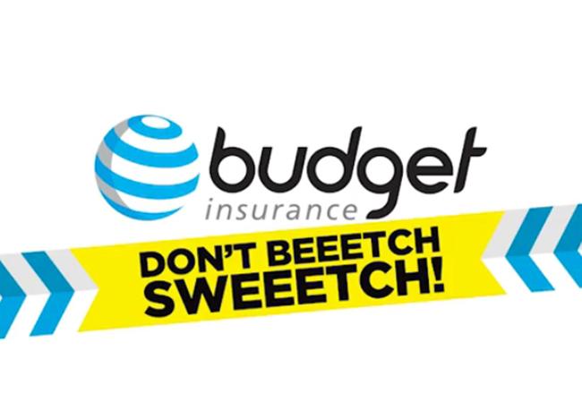 Budget-insurance-don't-beech-sweech