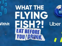 Flying-Dish-by_Flying_Fish