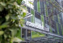 Rosebank-Mall-Sign-1