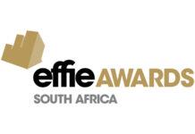 effie-south-africa_awards-logo