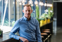 Des_Jones_Chief-Strategy-Officer-TBWA_South-Africa