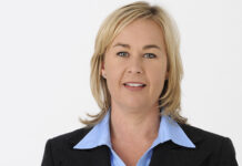 Judith Middleton, CEO, DUO Marketing + Communications