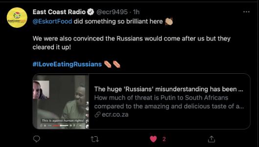 MicrosoftTeams-image-East_Coast_Radio
