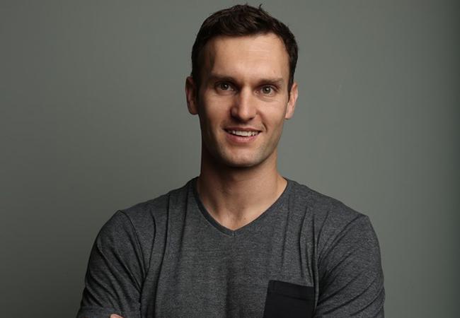 Murray-Legg-of-Webfluential