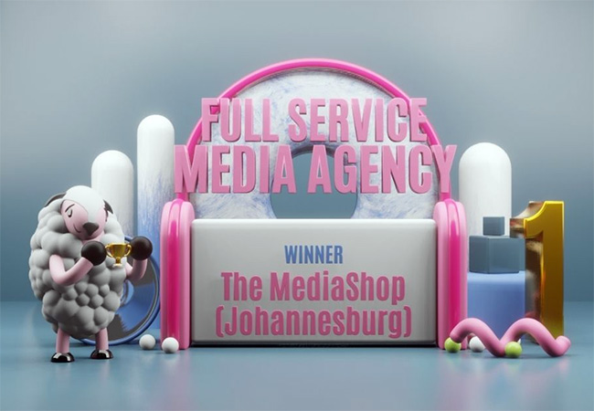 The-MediaShop-takes-Top-honours-at-The-Most-Awards