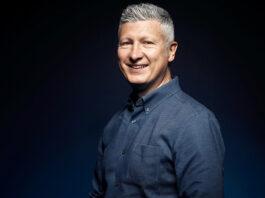 Wayne Bischoff, CEO at Mediamark