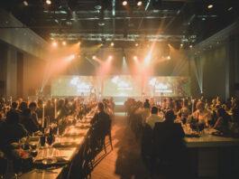 Effie-Awards-South-Africa-2021_