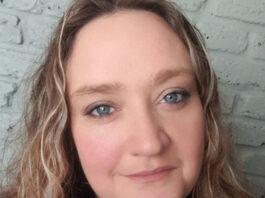 Isabel-Smit-Implementation-Planner-at-The-MediaShop