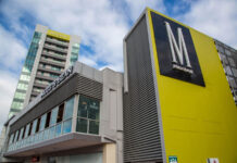 PrimeCourts-acquires-brand-activation-rights-to-Musgrave-Mall